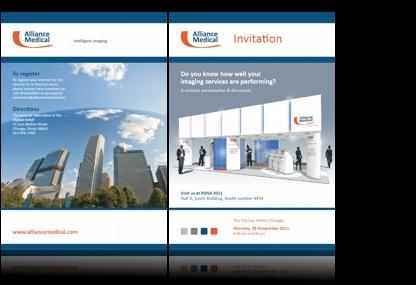 Graf x examples invitations stopboris Images